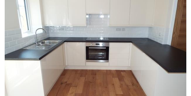 £1,100 per Calendar Month, 3 Bedroom House To Rent in Worthing, BN12