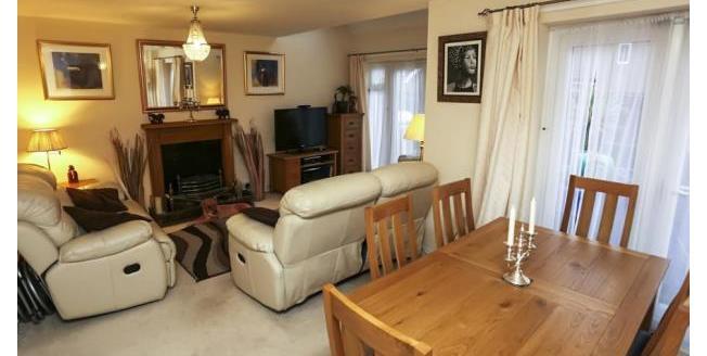 £1,400 per Calendar Month, 4 Bedroom House To Rent in Wick, BN17
