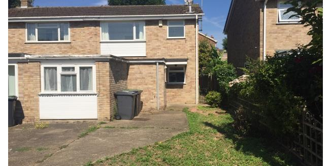 £1,800 per Calendar Month, 5 Bedroom House To Rent in Canterbury, CT2