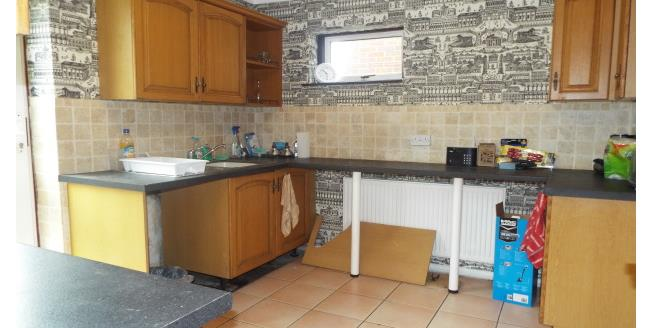 £350 per Calendar Month, 1 Bedroom House To Rent in Canterbury, CT1