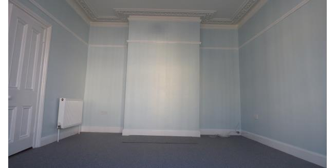 £725 per Calendar Month, 2 Bedroom Apartment To Rent in Portsmouth, PO2