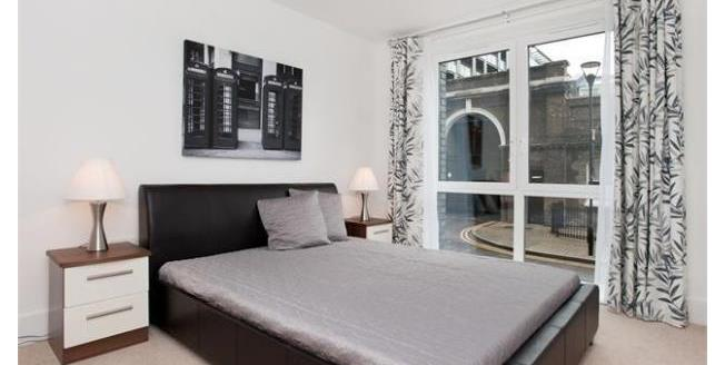 £1,295 per Calendar Month, To Rent in London, SE18
