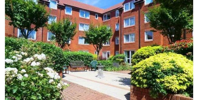 £700 per Calendar Month, 1 Bedroom Apartment To Rent in Gosport, PO12