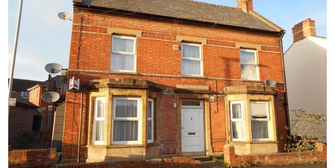 £335 per Calendar Month, Studio Apartment To Rent in Yeovil, BA20