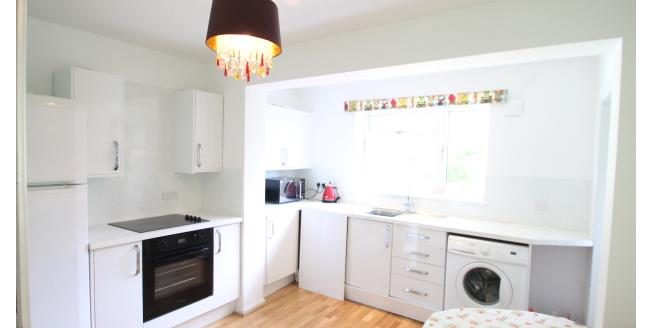 £1,500 per Calendar Month, 3 Bedroom House To Rent in Berrys Green, TN16