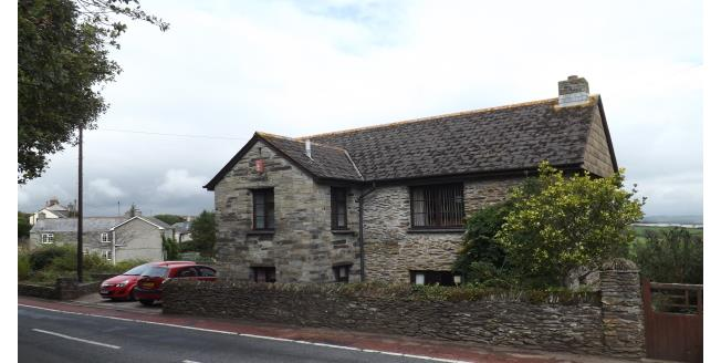 £750 per Calendar Month, 3 Bedroom Cottage House To Rent in Torpoint, PL11