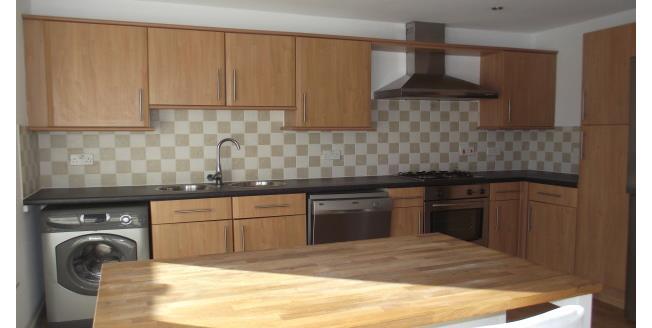 £800 per Calendar Month, 2 Bedroom Apartment To Rent in Wadebridge, PL27