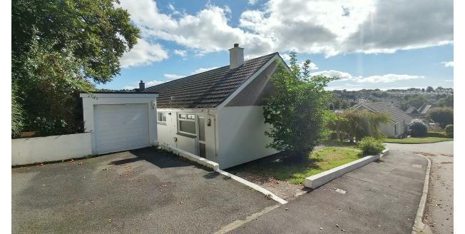 £850 per Calendar Month, 2 Bedroom House To Rent in Truro, TR1