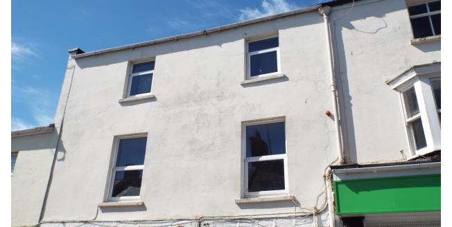 £650 per Calendar Month, 4 Bedroom Flat To Rent in Axminster, EX13