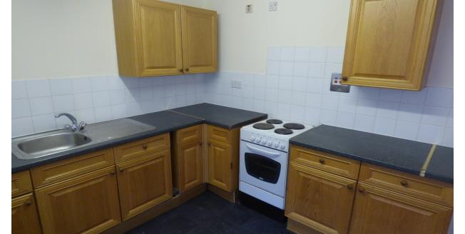 £385 per Calendar Month, 1 Bedroom Flat To Rent in Ilminster, TA19