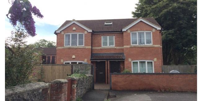 £675 per Calendar Month, 2 Bedroom Apartment To Rent in Wells, BA5