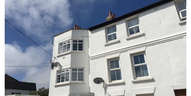 £525 per Calendar Month, 1 Bedroom Flat To Rent in Bridport, DT6