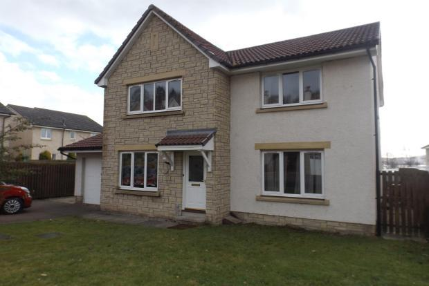 Dundee Dd2 5 Bedroom House To Rent