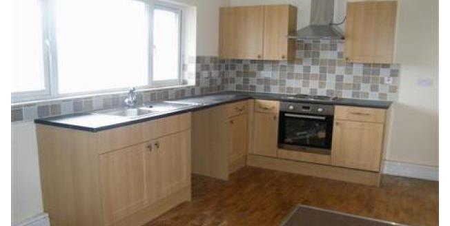 £390 per Calendar Month, Flat To Rent in Gloucester, GL3