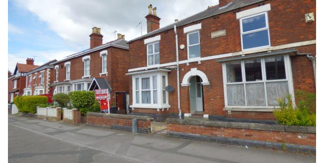 £1,520 per Calendar Month, 4 Bedroom House To Rent in Gloucester, GL1