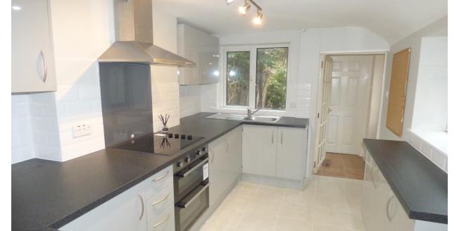 £875 per Calendar Month, 3 Bedroom House To Rent in Milton Keynes, MK19