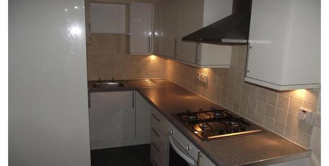 £500 per Calendar Month, 1 Bedroom Flat To Rent in Worcester, WR2