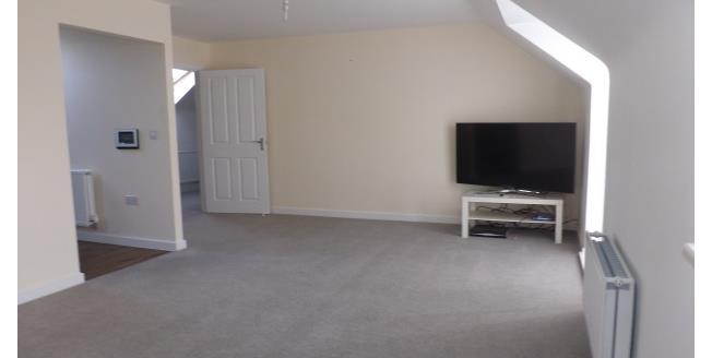 £1,050 per Calendar Month, 2 Bedroom To Rent in Leighton Buzzard, LU7