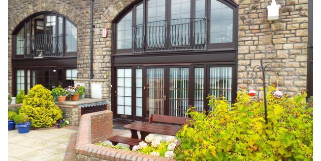 £1,200 per Calendar Month, 2 Bedroom Apartment To Rent in Bristol, BS20