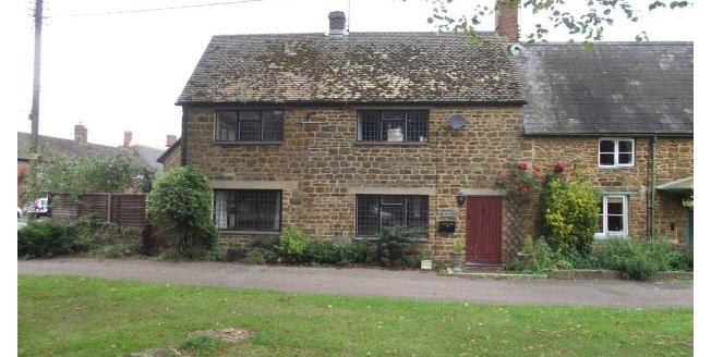 £995 per Calendar Month, 3 Bedroom Cottage House To Rent in Banbury, OX17