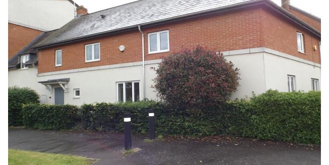 £1,700 per Calendar Month, 5 Bedroom House To Rent in Hatfield, AL10
