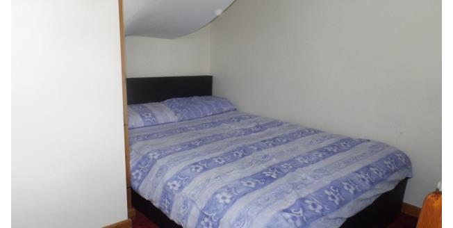 £495 per Calendar Month, 1 Bedroom Apartment To Rent in Hemel Hempstead, HP1