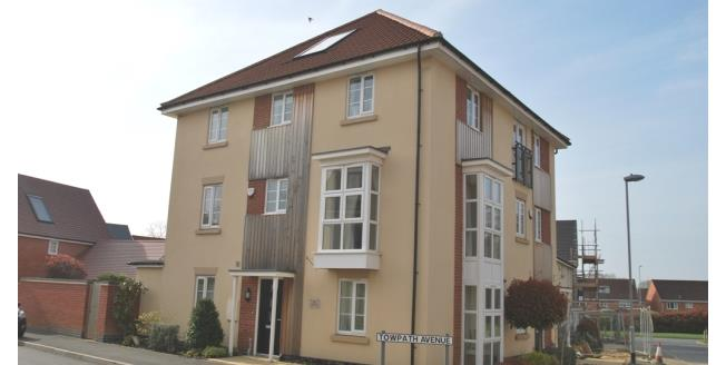 £1,450 per Calendar Month, 4 Bedroom House To Rent in Northampton, NN4