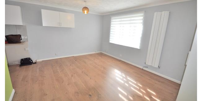 £675 per Calendar Month, 2 Bedroom Apartment To Rent in Little Billing, NN3