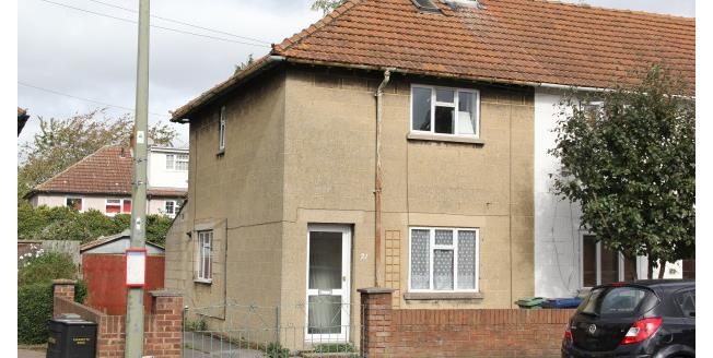 £1,200 per Calendar Month, 3 Bedroom House To Rent in Oxford, OX1