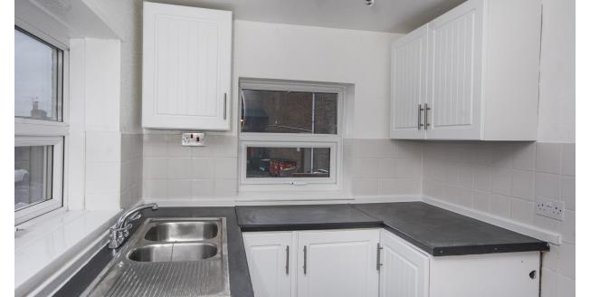 £620 per Calendar Month, 2 Bedroom House To Rent in Ryde, PO33