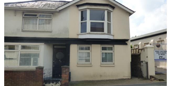 £750 per Calendar Month, 3 Bedroom House To Rent in Ryde, PO33