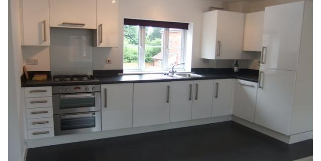 £850 per Calendar Month, 2 Bedroom Apartment To Rent in Maidstone, ME15