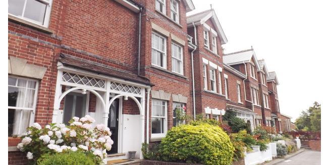 £1,700 per Calendar Month, 4 Bedroom House To Rent in Tunbridge Wells, TN2