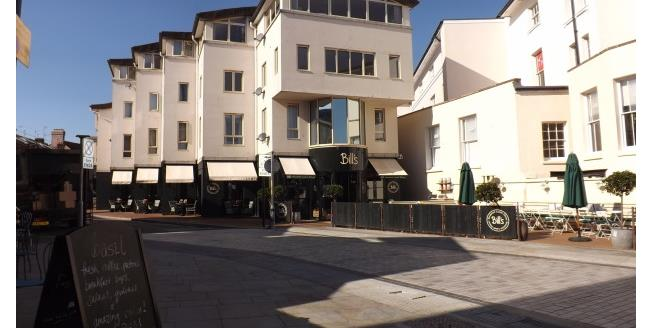 £1,150 per Calendar Month, 2 Bedroom Apartment To Rent in Tunbridge Wells, TN1