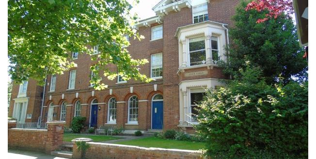 £2,300 per Calendar Month, 4 Bedroom Town House To Rent in Tenterden, TN30