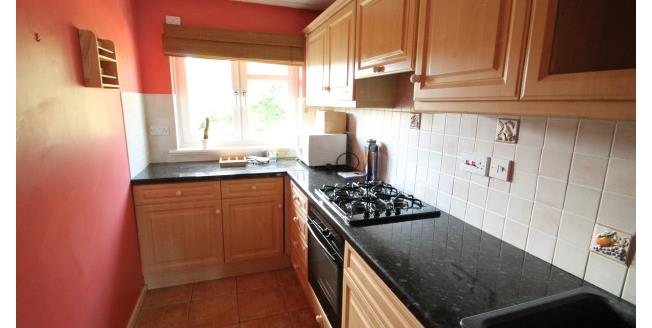 £950 per Calendar Month, 1 Bedroom Maisonette Apartment To Rent in Bromley, BR2