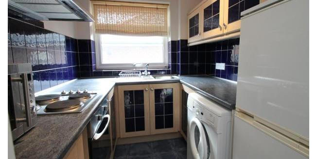 £950 per Calendar Month, 1 Bedroom Apartment To Rent in Beckenham, BR3