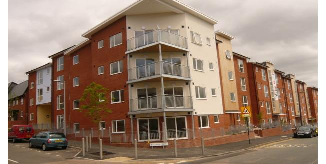 £800 per Calendar Month, 2 Bedroom Apartment To Rent in Birmingham, B15
