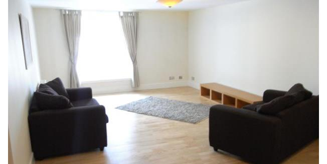 £775 per Calendar Month, 2 Bedroom Apartment To Rent in Glasgow, G5