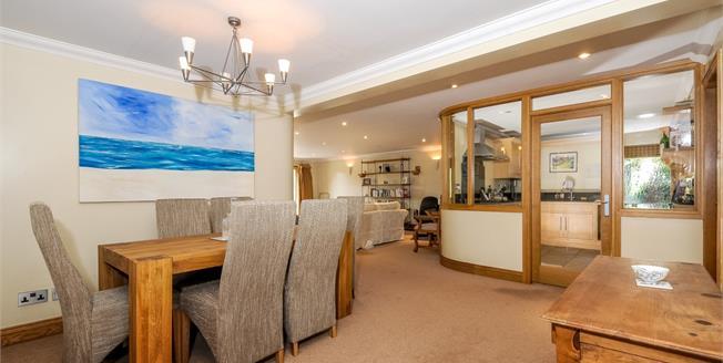 £1,795 per Calendar Month, 2 Bedroom Apartment To Rent in Guildford, GU1