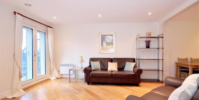 £2,145  per Calendar Month (Calculated), 2 Bedroom Apartment To Rent in London, W14