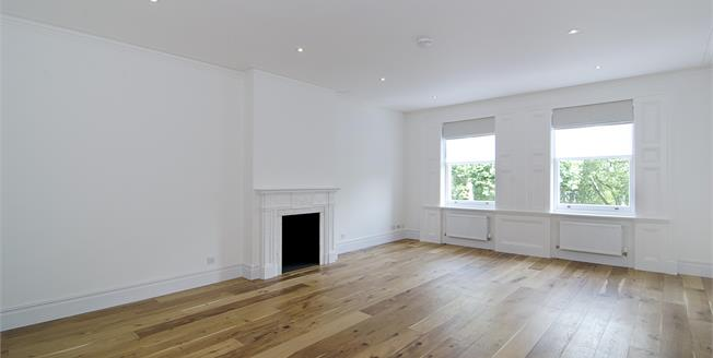 £8,016  per Calendar Month (Calculated), 2 Bedroom Apartment To Rent in London, SW1X