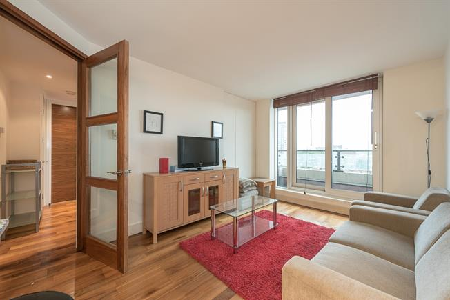 £2,881  per Calendar Month (Calculated), 2 Bedroom Apartment To Rent in London, W2