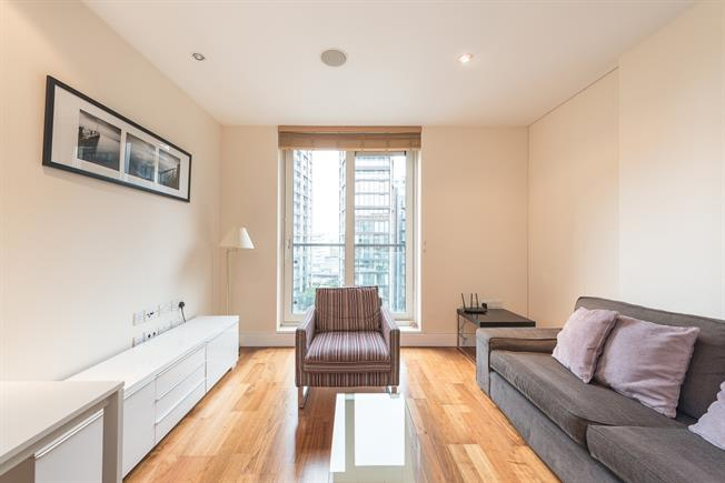 £2,773  per Calendar Month (Calculated), 2 Bedroom Apartment To Rent in London, W2