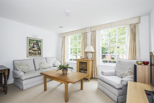 £7,800  per Calendar Month (Calculated), 5 Bedroom House To Rent in London, SW1E