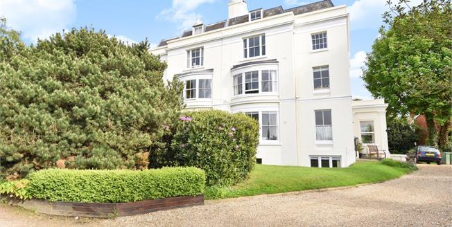 £1,650 per Calendar Month, 2 Bedroom Apartment To Rent in Tunbridge Wells, TN1