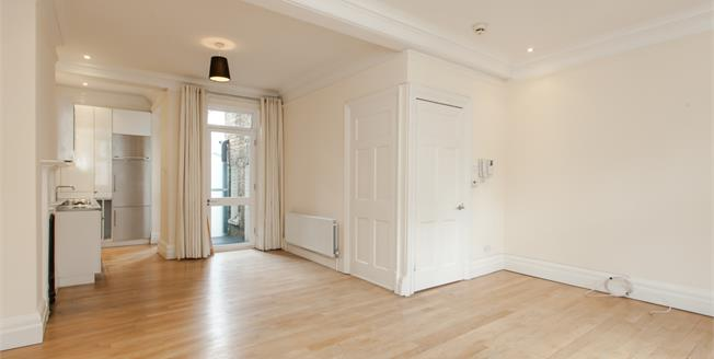 £3,141  per Calendar Month (Calculated), 2 Bedroom Apartment To Rent in London, W1S