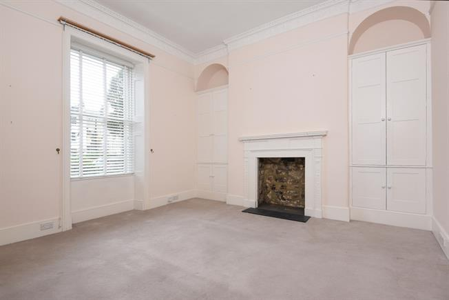 £1,395 per Calendar Month, 1 Bedroom Apartment To Rent in Bath, BA2
