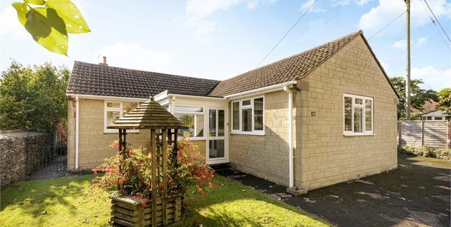 £995 per Calendar Month, 2 Bedroom Bungalow To Rent in Kington St. Michael, SN14