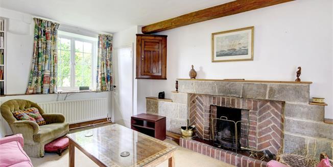 £775 per Calendar Month, 2 Bedroom House To Rent in Salisbury, SP3